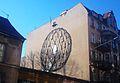 Graffiti Garbary Poznan.jpg