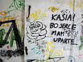 Graffiti PST Poznan Kurpinskiego.jpg