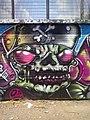 Graffiti in Rome - panoramio (143).jpg