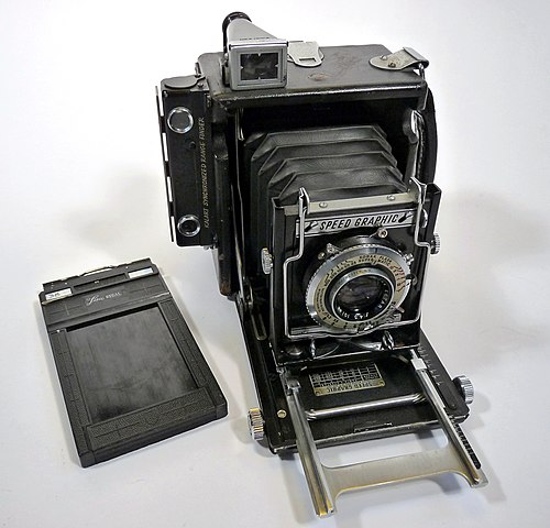 Graflex speedgraphic medium format, 1.jpg