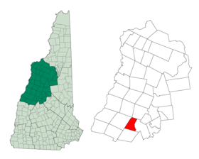 Grafton-Orange-NH.png