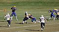 GrahamUnruh Catch Hilltop-Wildcat.jpg