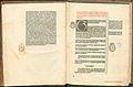 Grammatica 1485 Andrés Gutiérrez.jpg