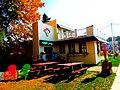 Grampa Tony's Restaurant - panoramio.jpg