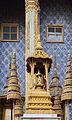 Gran Palacio, Bangkok, Tailandia, 2013-08-22, DD 32.jpg