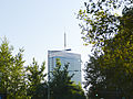 Gran Torre Catalunya Hotel, Barcelona (1805575966).jpg