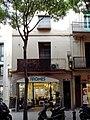 Gran de Sant Andreu 152.jpg