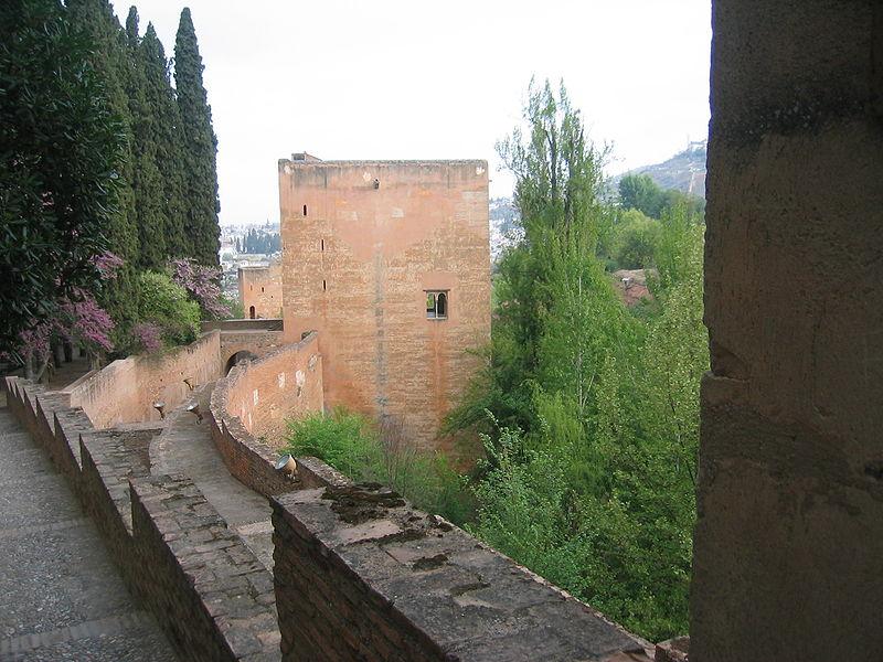 Granada Alhambra ronda 8927 ba2.JPG
