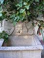 Granada carmen de santa ines pilar.jpg