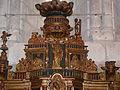 Grand-Brassac église tabernacle détail.JPG
