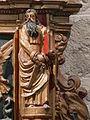 Grand-Brassac église tabernacle détail (10).JPG