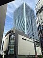 Grand Front Osaka 20150921.jpg
