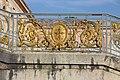 Grand Trianon dans le domaine de Versailles en 2013 02.jpg