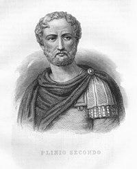 Grande Illustrazione del Lombardo Veneto Vol 3 Plinio Secondo 300dpi.jpg