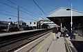 Grantham railway station MMB 48 158857.jpg