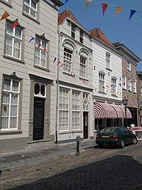 Grave - Maasstraat 8.jpg