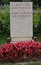Grave Grossmann Ferdinand.jpg