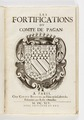 Graverat titelblad - Skoklosters slott - 93501.tif
