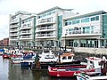 Graving Dock - geograph.org.uk - 1423537.jpg
