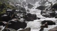File:Grawa-Wasserfall im Stubaital 20-07-2015.webm