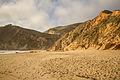 Gray Whale Cove State Beach (15674783238).jpg