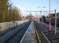 Grays station bay platform look east2.JPG