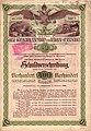 Graz-Köflacher Eisenbahn- und Bergbau-Gesellschaft 1902.jpg