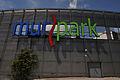 Graz Murpark.jpg