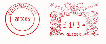 Great Britain stamp type F9.jpg