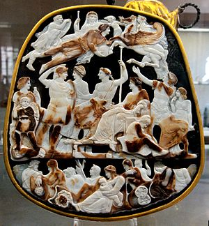Great Cameo of France CdM Paris Bab264 n1.jpg