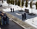 Great East Japan Earthquake Remembrance at NAF Misawa - March 11, 2011 140311-N-DP652-003.jpg