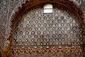 Great Mosque of Cordoba, interior, 8th - 10th centuries (33) (29752385871).jpg
