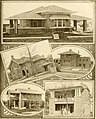 Great San Antonio, the city of destiny and of your destination (1918) (14782471544).jpg