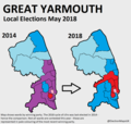 Great Yarmouth (42140584385).png