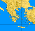 Greece 34 43 17 30 blank map.png