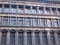 Greek Thomson Egyptian Halls.jpg