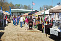 Green Market at Corinth Depot Corinth MS.jpg