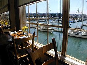 Greens Restaurant St Johns Isle Of Man