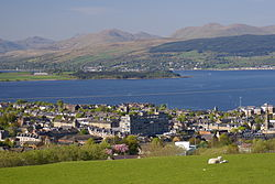 Greenockwest2011.JPG