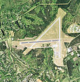 Greenwood County Airport - SC.jpg