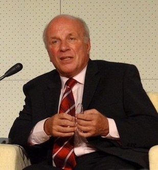 Greg Dyke from acrofan