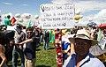 Greve-geral-manifestação-esplanada-Foto -Lula-Marques- Agência-PT-34 - 34194197451.jpg