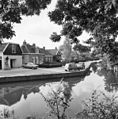 Griene Leane vanaf Kerkring - Oosterend - 20174225 - RCE.jpg