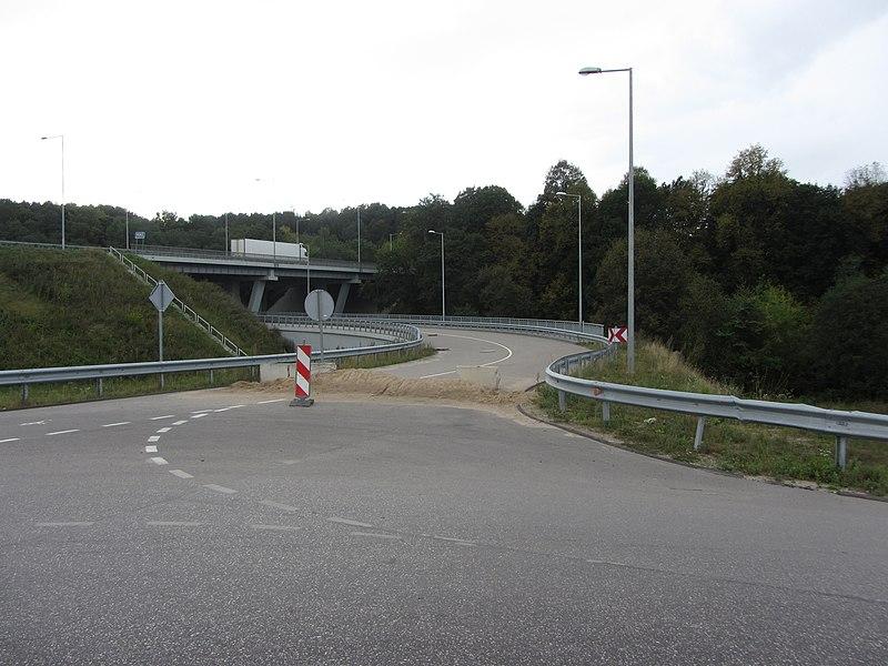 File:Grigiškės, Lithuania - panoramio (111).jpg