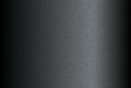 Gris Hades - EZDC Teinte.png