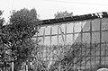 Großbodungen 1987-08-21 20.jpg
