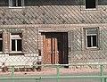 Großbodungen 1998-08-11 57.jpg
