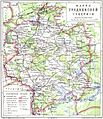 Grodnenskaya gubernia.jpg