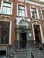 Groningen, Feithhuis RM-18557-WLM.jpg