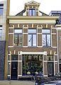 Groningen - Gedempte Zuiderdiep 100-100a.jpg